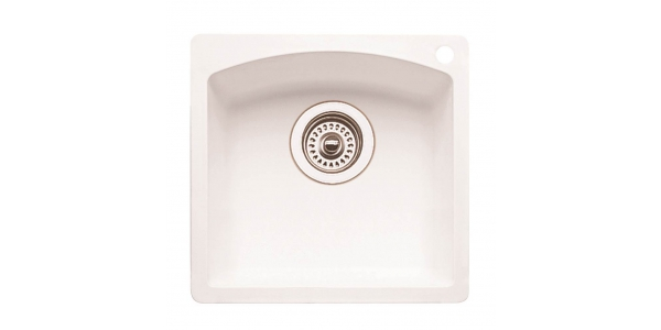 BLANCO DIAMOND BAR SINK