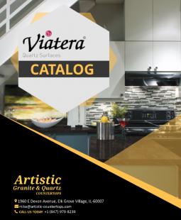 lg-viatera-home10.png