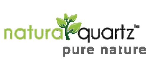 Natura Quartz