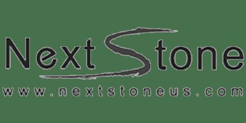 Nextstone