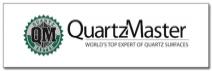 Quartz-Master