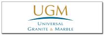 universal-quartz