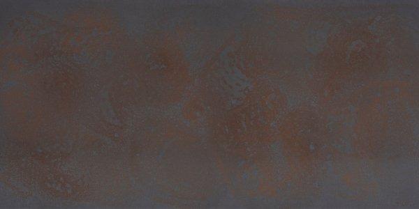 Oxidian 4735