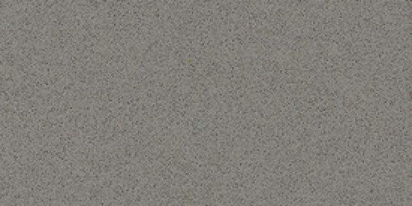 Cement 3040