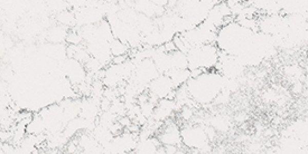 Empira White 5151