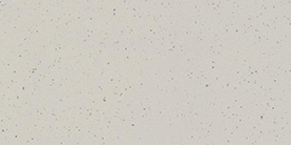 Frozen Terra 4601