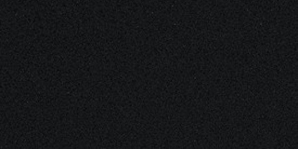 Piatto Black 3101