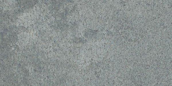 Rugged Concrete 4033