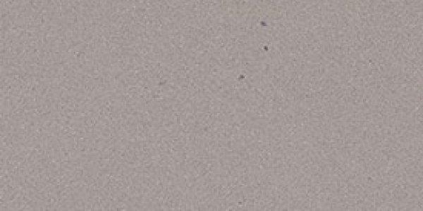 Sleek Concrete 4003