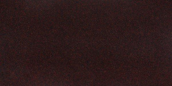 Wilshire Red