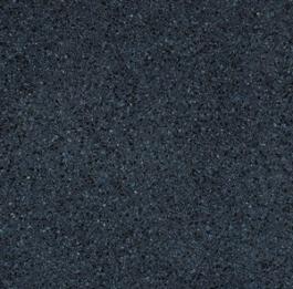 bristol-blue_600x600_17.jpg