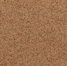burton-brown_600x600_17v2.jpg