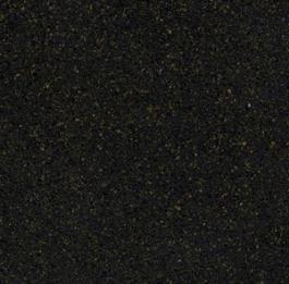 caerphilly-green_600x600_17.jpg