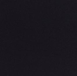 cambriablack_600x600_17.jpg
