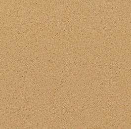 cambrian-gold_600x600_17.jpg