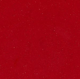 cardigan-red_600x600_17.jpg