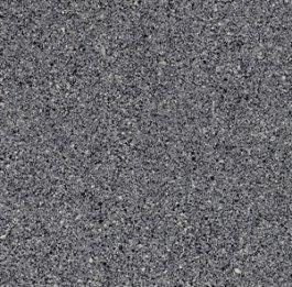talbot-gray_600x600_17.jpg