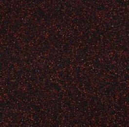 willshire-red_600x600_17.jpg
