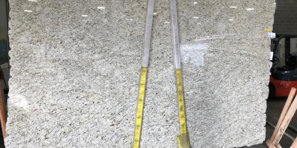 Giallo Verona S 3gvrs