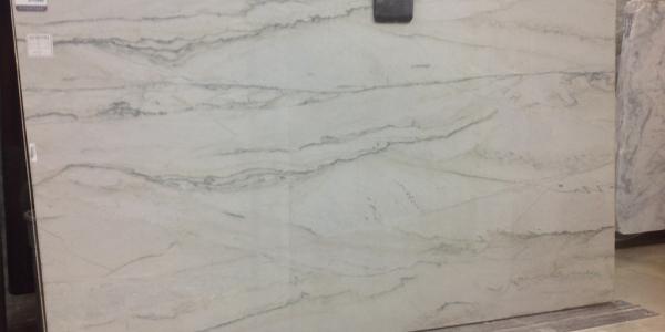 Calacatta Quartzite 3CQU