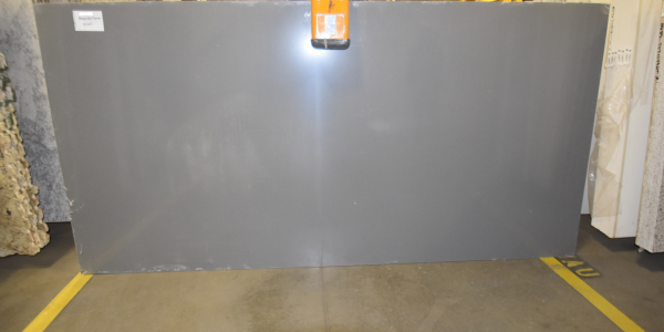 SLAB POL 3CM NQ60 BRUSHED FLANNEL STD