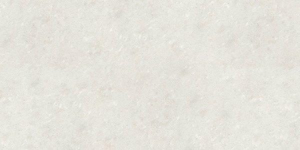 SLAB POL 3CM NQ97 WHITE SAND