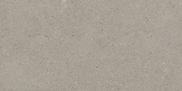 Ash Grey NQ69