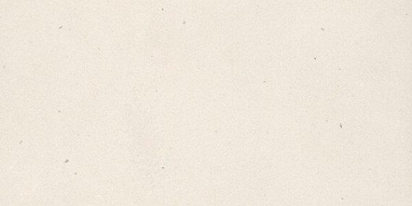 Lincoln White NQ59