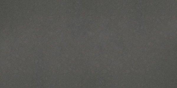 Molten Grey NQ95