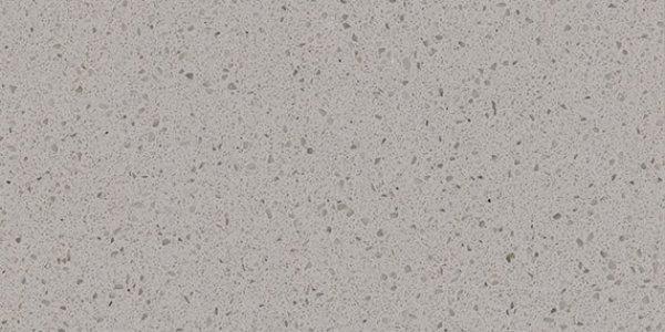 Simply Grey OQ30