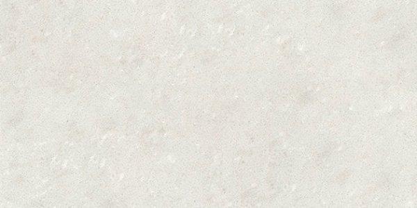 White Sand NQ97