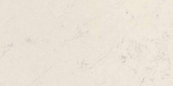 Carrara Veil OQ12