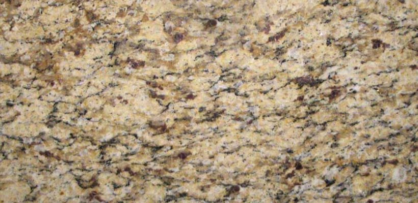 Amber Yellow   Granite Countertops | Artistic Granite And Quartz Countertops,  Chicago