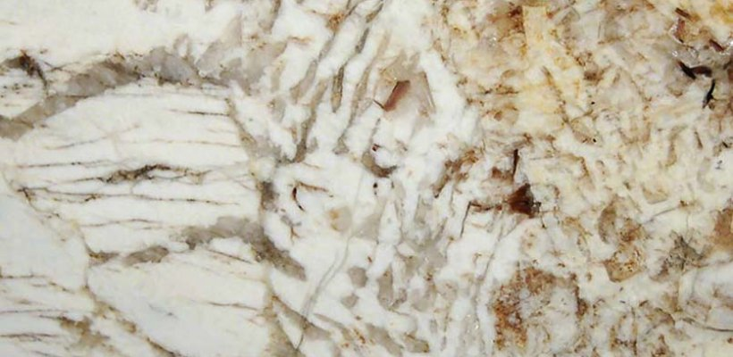 Granite Countertops Copenhagen Artistic Granite And
