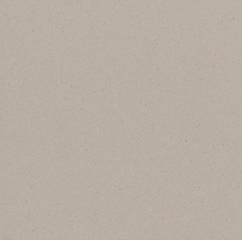 artisan-grey