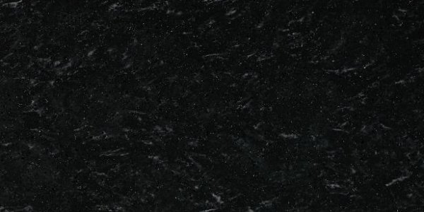 Cascade Black