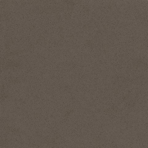 tiffany-grey