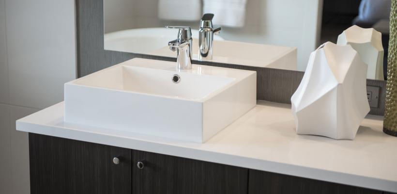 Cotton White Lg Viatera Artistic Granite And Quartz