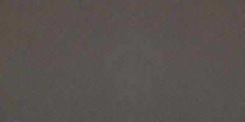 sterling-gray