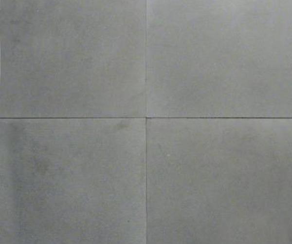 Basalt Blue 12X12X.38