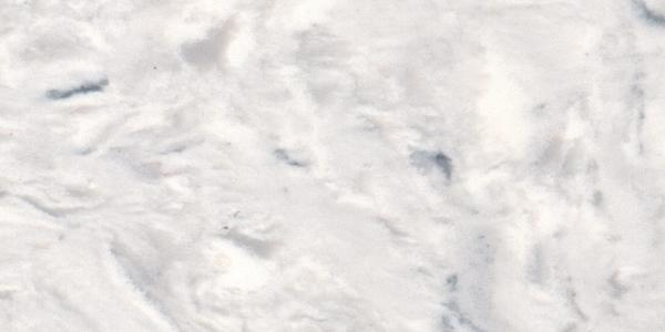 Bianco Mare