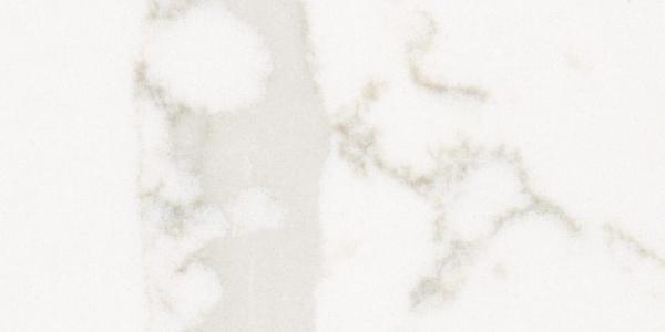 Calacatta Persa