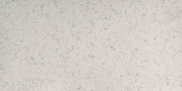 carrara-mist-quartz