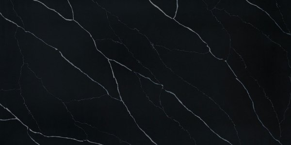 marquina-midnight-quartz