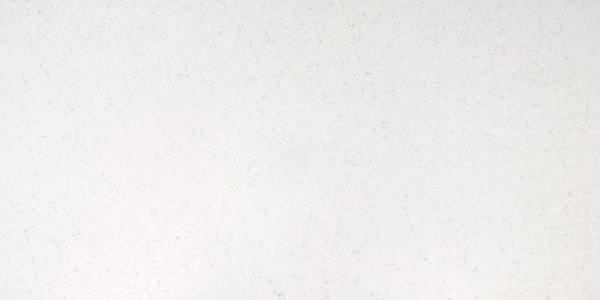 New Carrara Marmi