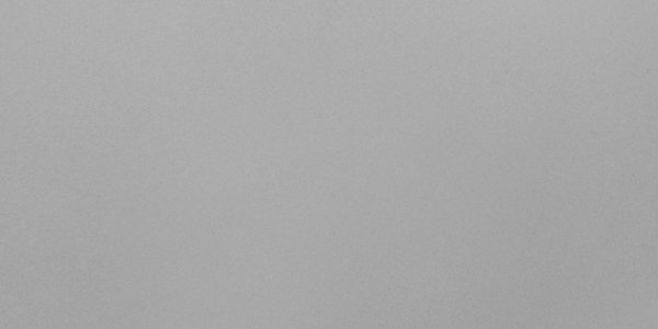 QM1003 Beach Grey