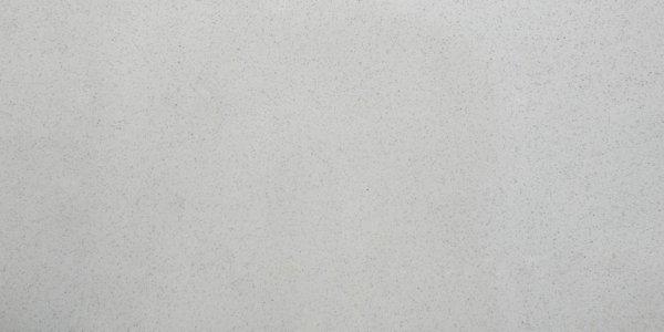 QM3001 Silver Star White