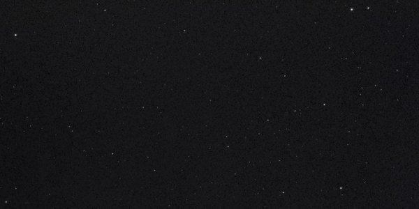 QM3004 Silver Star Black