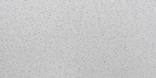 QM3015 Galaxy White