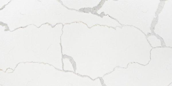 QM9112 Calacutta Vagli